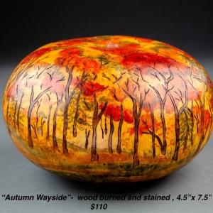Autumn Wayside copy