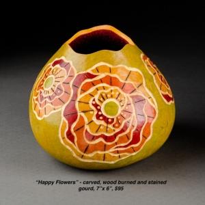 Happy Flowers copy2