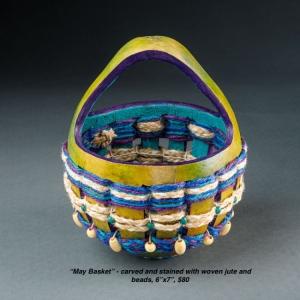 May basket copy