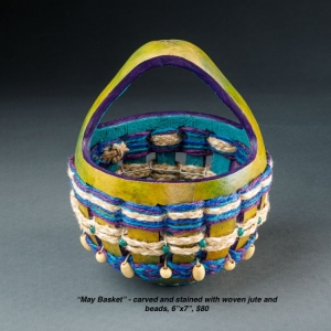 May basket copy
