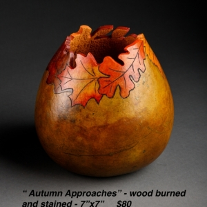 autumn copy