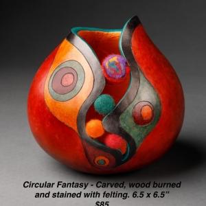 circular fantasy copy