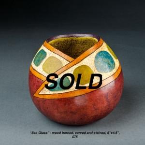 seaglass+ copy 2 sold