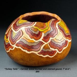 turkey tails copy
