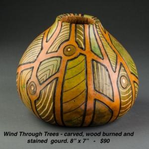 wind thru trees copy